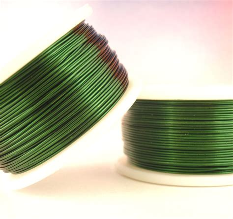 green enameled coated copper wire 100 guarantee you