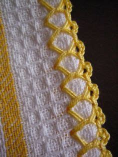 crochet leaf pattern video dailymotion free photo and video tutorial will help you learn how to