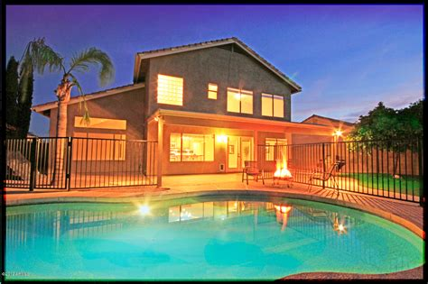 houses for sale with pool consider pool properties in mesa az real estate in mesa and gilbert arizona