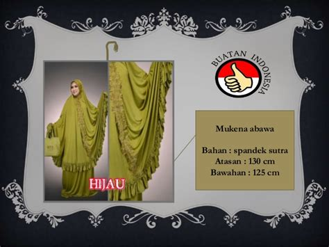Mukena Dubai Renda Bordir 0857 3504 2340 Bbm D9a5 706a mukena terusan katun mukena terusan katun polos 0857 3504 234