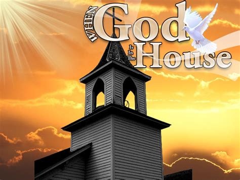 the house of god house of god house 28 images playful pointdextr house gods collection now