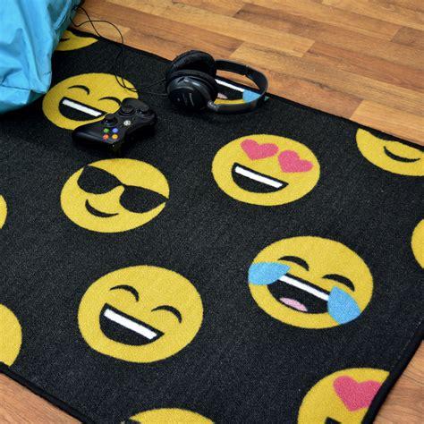 emoji rug harry corry rugs roselawnlutheran