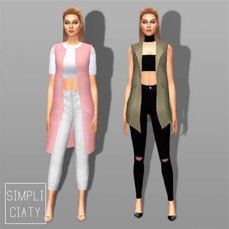 simplicity sims 4 cc simplicity sims 4 cc www simplicity sims 4 cc sims 4 cc s