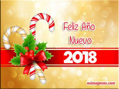 imagenes de navidad y prospero año 2018 tarjetas y postales de cumplea 241 os im 225 genes de feliz