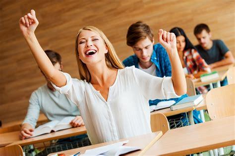 test di orientamento università test di orientamento universitario ideato per conoscere