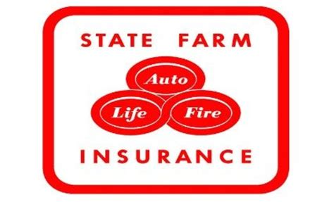 state farm life insurance review rootfin