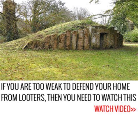 design your own underground home 100 design your own underground home bunker design