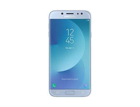 Harga Samsung J7 Pro Bali samsung galaxy j7 pro harga j7 pro spesifikasi gambar