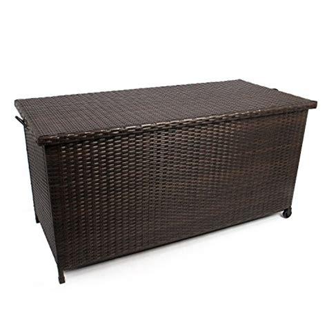 divani da esterno usati rattan divani keter usato vedi tutte i 24 prezzi