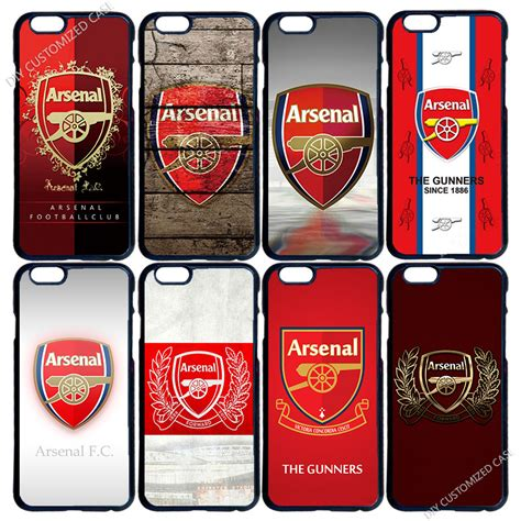 The Gunners Arsenal Samsung Galaxy Note 2 Cover 1 arsenal football club phone cover for samsung galaxy note 2 3 4 5 7 s2 s3 s4 s5 mini s6 s7