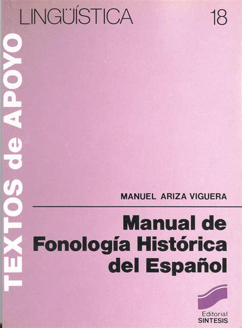 manual del espaaol urgente 849992526x manuel niemeyer bilder news infos aus dem web