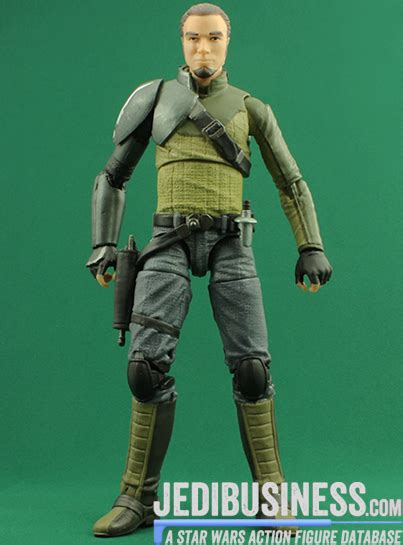 Wars Rebels 3 75 Inch Figure Kanan Jarrus Stormtrooper D kanan jarrus figure wars rebels the black series