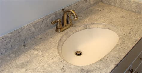 cultured marble sinks countertops countertops jbs design cement city mi