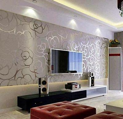 wallpaper kayu bandung 54 best situs bangunan images on pinterest surabaya
