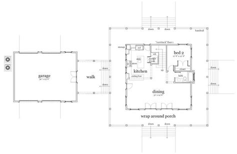 houseplans llc plan your dream home with these 6 farmhouse layouts