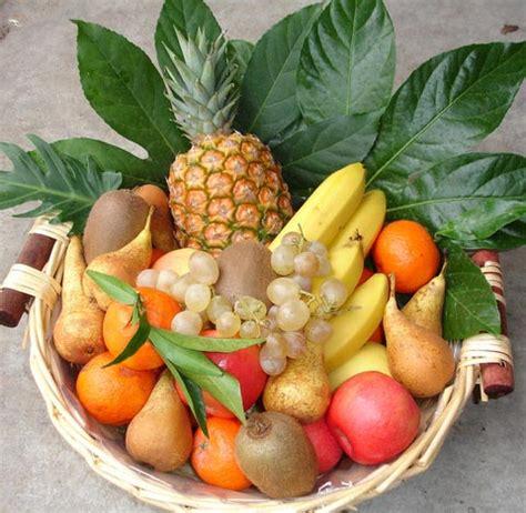 comment cuisiner des 駱inards frais traiteur r 233 ception courbevoie fruits et l 233 gumes bio