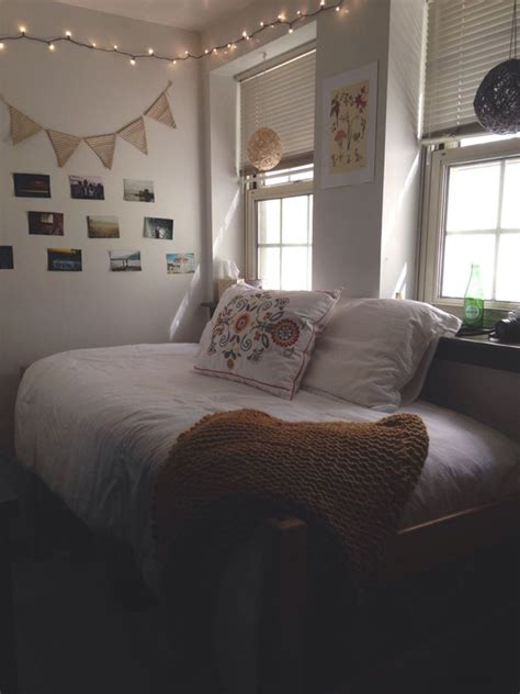 college bedroom 10 super stylish dorm room ideas home design and interior