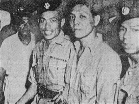 Lu Wira Belakang ganr mb johor buat u turn tuduh mat indera pengganas