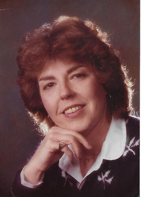 obituary of cathy prewitt welcome to vankirk grisell