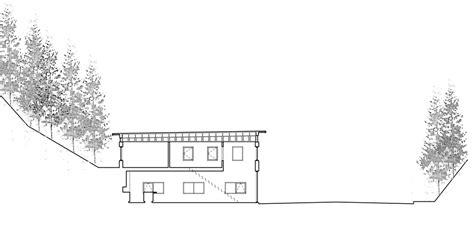 architecture fitzgeraldstudiosblog susan fitzgerald architecture wolfville studio