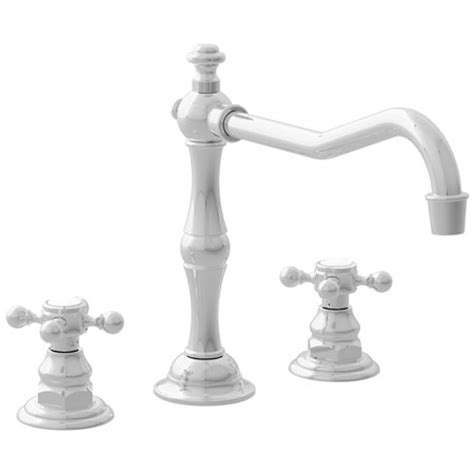 newport brass kitchen faucet 942 newport brass kitchen faucet 942 focal point hardware