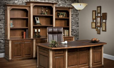 kitchen islands for sale in columbus ohio 28 images kitchen islands for sale in columbus ohio 28 images