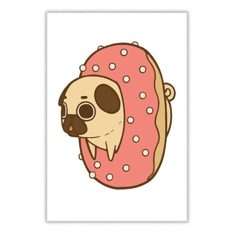donut pug sunfrog shirts shop t shirts make your own custom t shirts