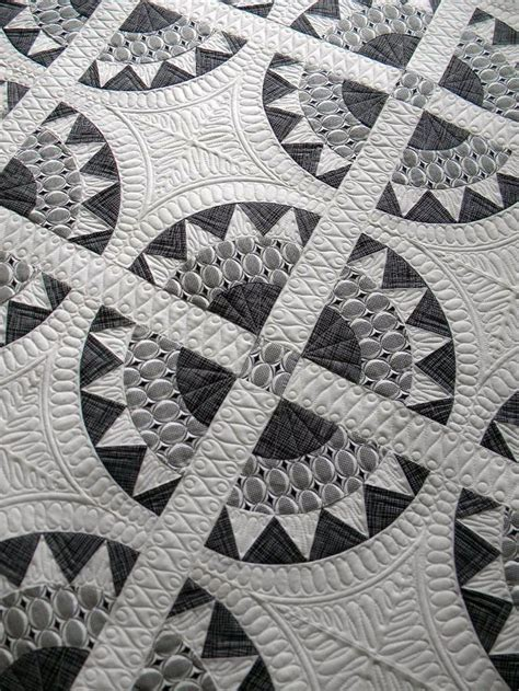 Quilts Black And White by 17 Best Images About Black White Quilts On