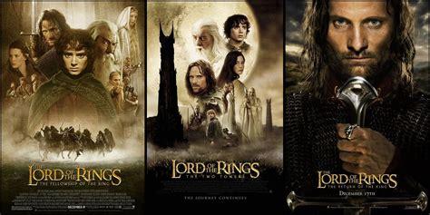 el senor de las 8420674176 el se 241 or de los anillos vs el hobbit la batalla de las tri