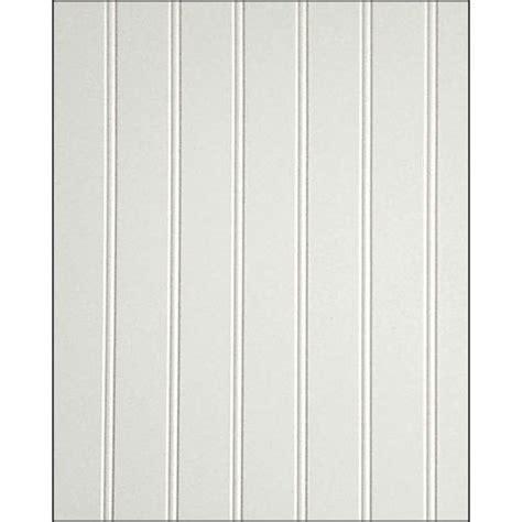 beadboard exterior beadboard sheets interior exterior doors design