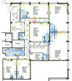 Childcare Floor Plan Daycare Floor Plans Visit Spotdesignco Com My Dream