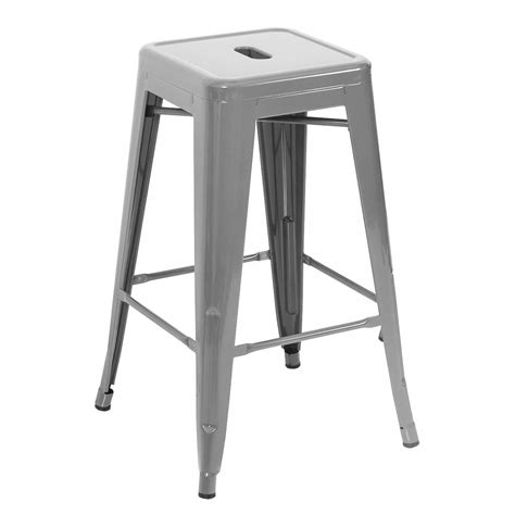 Set Of 8 Bar Stools by Belleze Bar Stools Counter Stool Set Of 4pc