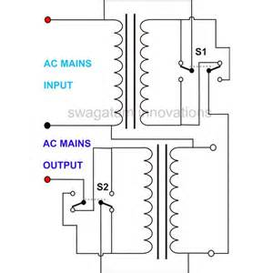 variac wiring diagram wiring free printable wiring diagrams