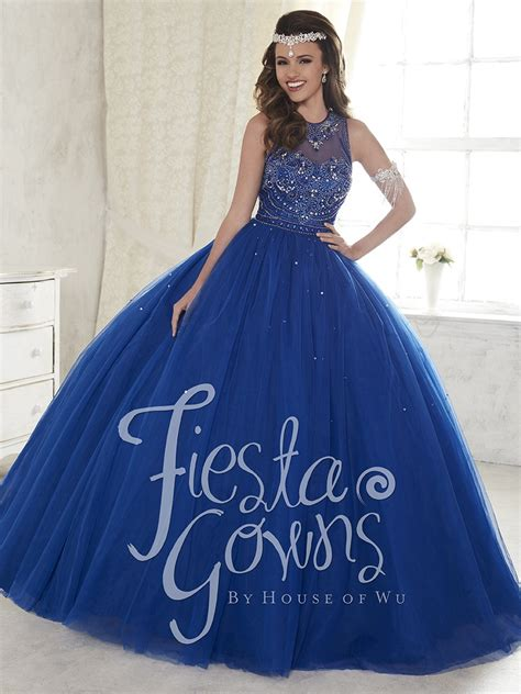 Dress Sweet Two Color Mix Import Premium Quality find more quinceanera dresses information about 2016 gown royal blue quinceanera