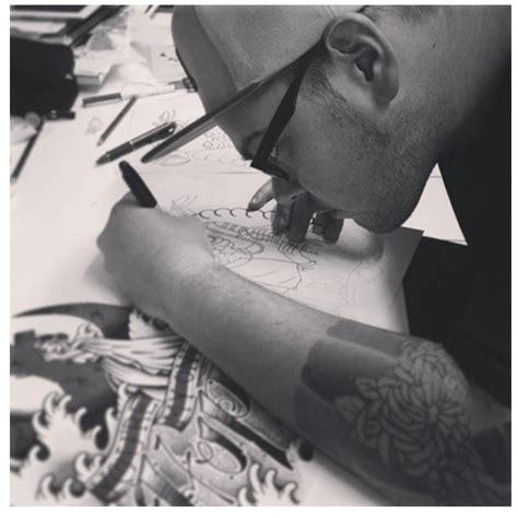 tattoo apprenticeship sydney 944622 10201250372038167 1470247636 n
