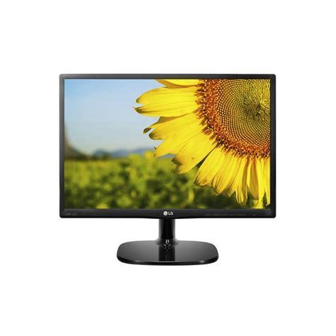 Led Lg 19 5 20mp48 lg 20 quot ips led monitor 19 5 quot diagonal 20mp48