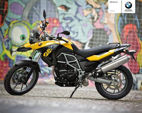 Motorrad Bmw Paraguay by 2012 Bmw F650gs Bmw Motorrad Motoblarg Pinterest