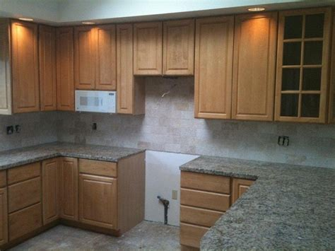 Local Kitchen Cabinet Stores Cypress Construction Services Home Improvement Contractor