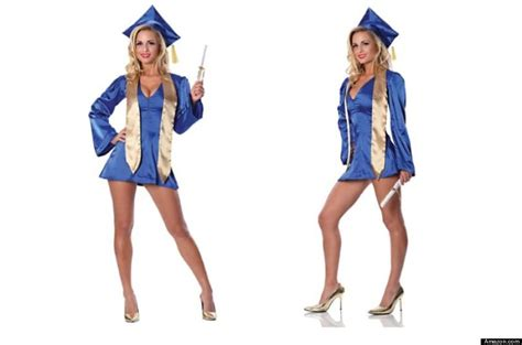 7 Costumes For Your High School by With Ph Ds Review S Ph D Costume