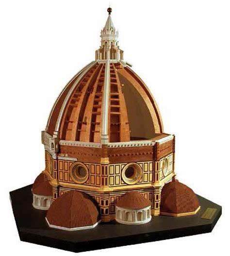 s fiore cupola a obra prima da arquitetura renascentista a c 250 do