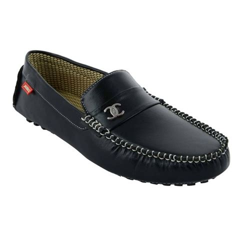 low price loafers which are the best brands of loafers for at a low