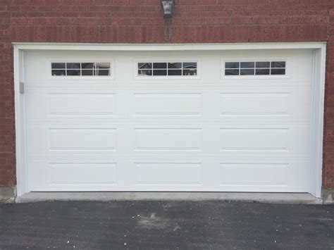 Garage Door Repair Durham Nc Garage Door Repair Durham Nc Veryideas Co