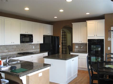 kitchen paint ideas for small kitchens small kitchen paint color ideas tedx decors best kitchen paint color ideas