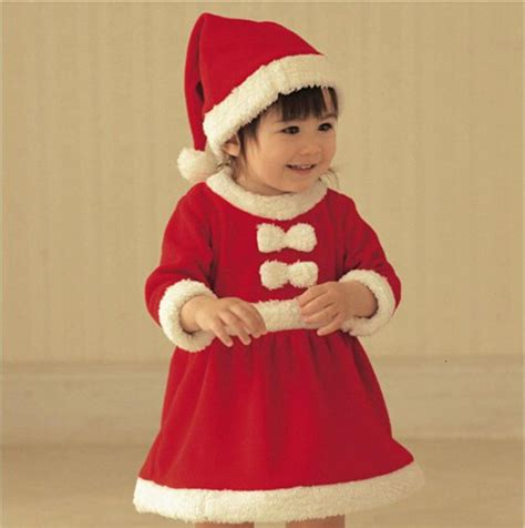 new year clothes baby 2016 new baby winter dress boys christma