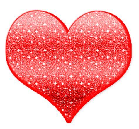 imagenes tumblr png corazones pedidos png corazones png