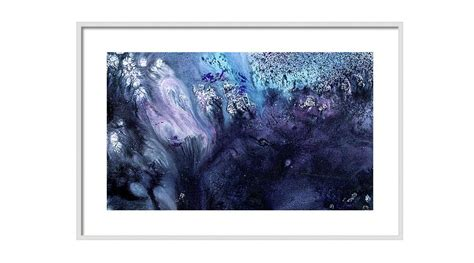 large abstract paintings for sale large abstract for sale november canvas and