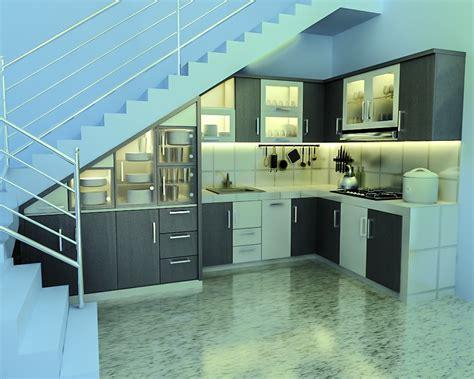 desain dapur minimalis murah kitchen set dapur kecil kitchen set minimalis di kota malang