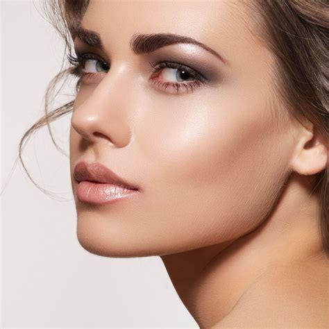 Makeup Faced makeup 2016