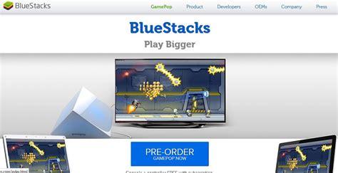 bluestacks tutorial android spiele apps auf dem pc mit bluestacks player