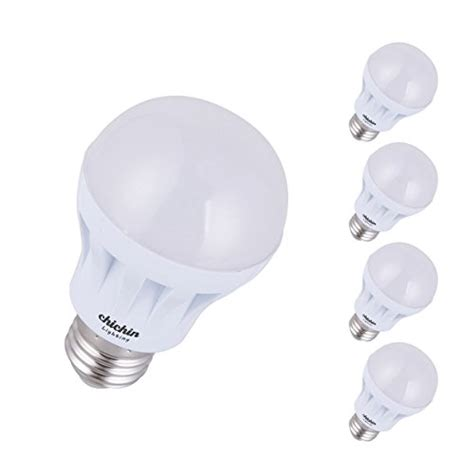 Led Light Bulbs Deals Led Light Bulbs Deals Green Deals Philips 4 Pack A19